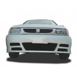 Paraurti anteriore Seat Cordoba DTM