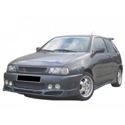 Paraurti anteriore Seat Ibiza 93 Open