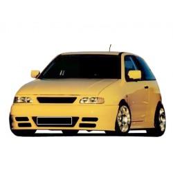 Paraurti anteriore Seat Ibiza 93 DTM