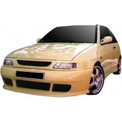 Paraurti anteriore Seat Ibiza 93 Kit Car