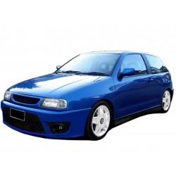 Paraurti anteriore Seat Ibiza 93-99 Cupra