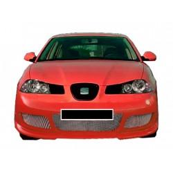 Paraurti anteriore Seat Ibiza 03 Dragon