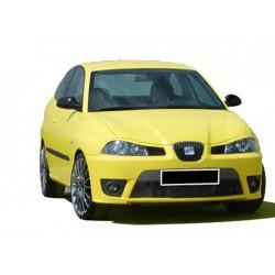 Paraurti anteriore Seat Ibiza 03 Cupra