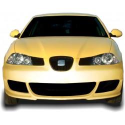 Paraurti anteriore Seat Ibiza 03 Apache