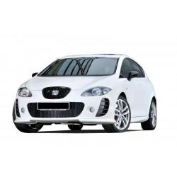 Paraurti anteriore Seat Leon 06 Copa Edition