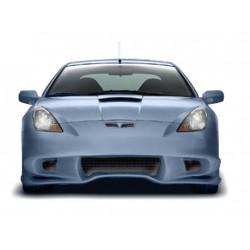 Paraurti anteriore Toyota Celica 00