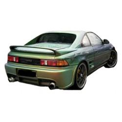 Paraurti posteriore Toyota MR2 90