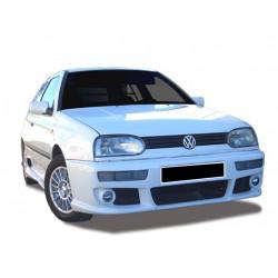 Paraurti anteriore Volkswagen Golf III Magneto