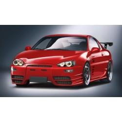 Paraurti anteriore Mazda MX3