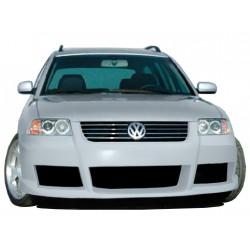 Paraurti anteriore Volkswagen Passat 3BG