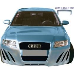 Paraurti anteriore Audi A4 B7 04