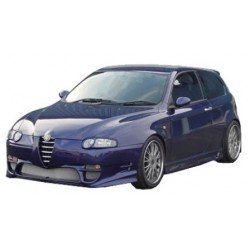 Paraurti anteriore Alfa 147