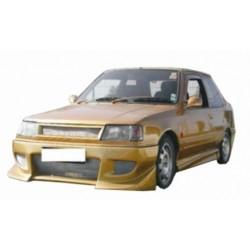 Paraurti anteriore Peugeot 309