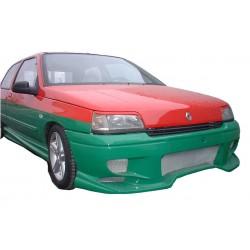 Paraurti anteriore Renault Clio I