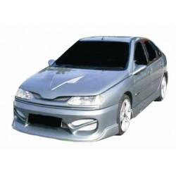 Paraurti anteriore Renault Laguna