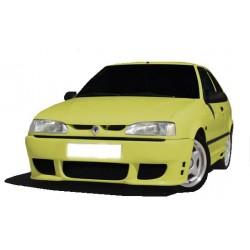 Paraurti anteriore Renault 19