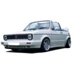 Paraurti anteriore Volkswagen Golf I