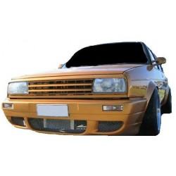 Paraurti anteriore Volkswagen Golf II