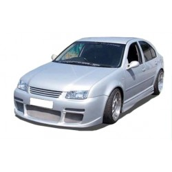 Paraurti anteriore Volkswagen Bora