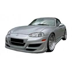 Paraurti anteriore Mazda MX5