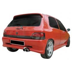 Paraurti posteriore Renault Clio 92 Sport