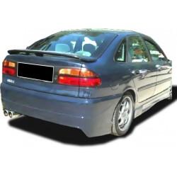 Paraurti posteriore Renault Laguna Rave