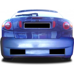 Paraurti posteriore Renault Megane 95 V6