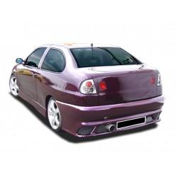 Paraurti posteriore Seat Cordoba DTM