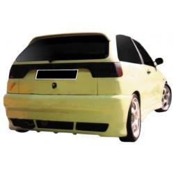 Paraurti posteriore Seat Ibiza 93 Kit Car