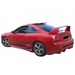 Paraurti posteriore Toyota Celica 94 Flash