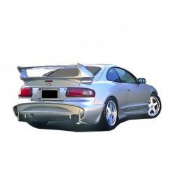 Paraurti posteriore Toyota Celica 94 T20