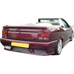 Paraurti posteriore Renault 19 Diablo