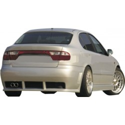 Paraurti posteriore Seat Toledo Racing