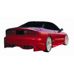 Paraurti posteriore Ford Probe