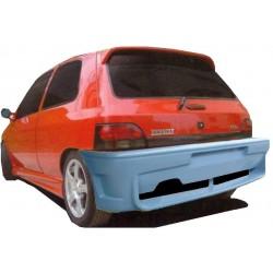 Paraurti posteriore Renault Clio 92