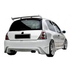 Paraurti posteriore Renault Clio 98