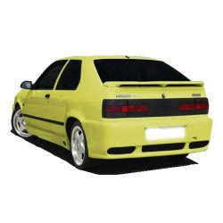 Paraurti posteriore Renault 19