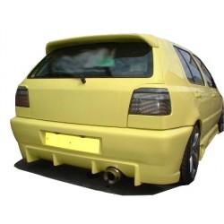Paraurti posteriore Volkswagen Golf III