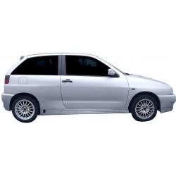 Minigonne laterali sottoporta Seat Ibiza 93 Sport