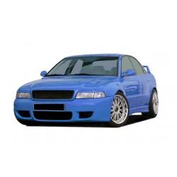 Spoiler sottoparaurti anteriore Audi A4 95-99