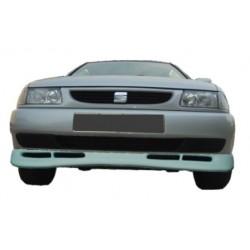 Spoiler sottoparaurti anteriore Seat Ibiza 93