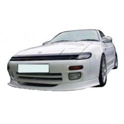 Spoiler sottoparaurti anteriore Toyota Celica T18