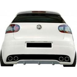 Sottoparaurti posteriore Volkswagen Golf V Power