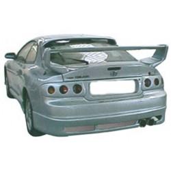 Sottoparaurti posteriore Toyota Celica T20
