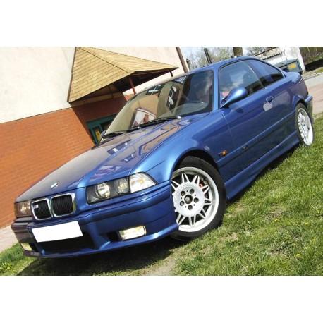 Paraurti anteriore BMW Serie 3 E36
