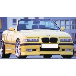 Spoiler sottoparaurti anteriore BMW Serie 3 E36