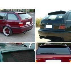Spoiler alettone BMW Serie 3 E36 Touring