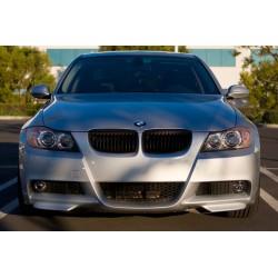 Spoiler sottoparaurti anteriore BMW Serie 3 E90