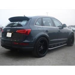 Audi Q5 Spoiler alettone posteriore