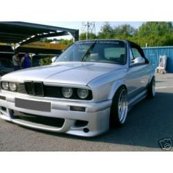 Paraurti anteriore BMW Serie 3 E30